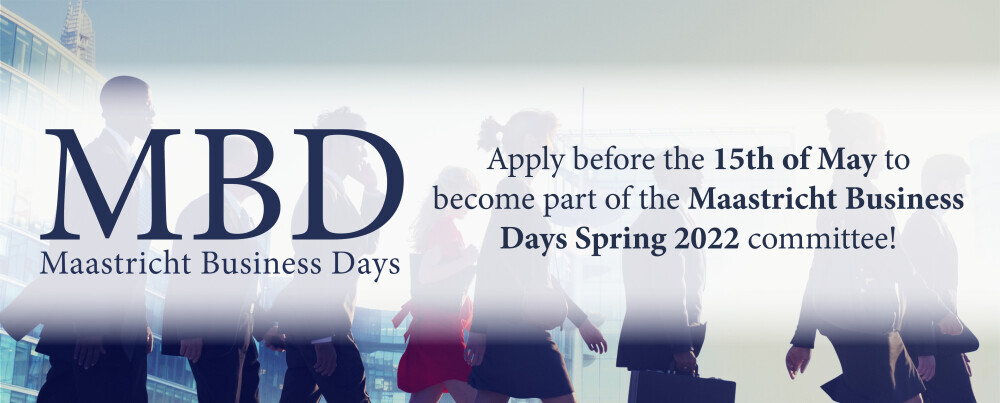 MBD Spring Registration